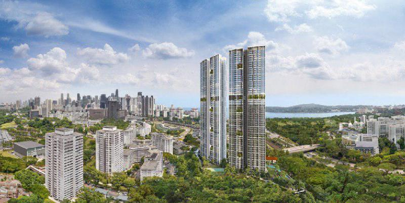 avenue south residences property singapore