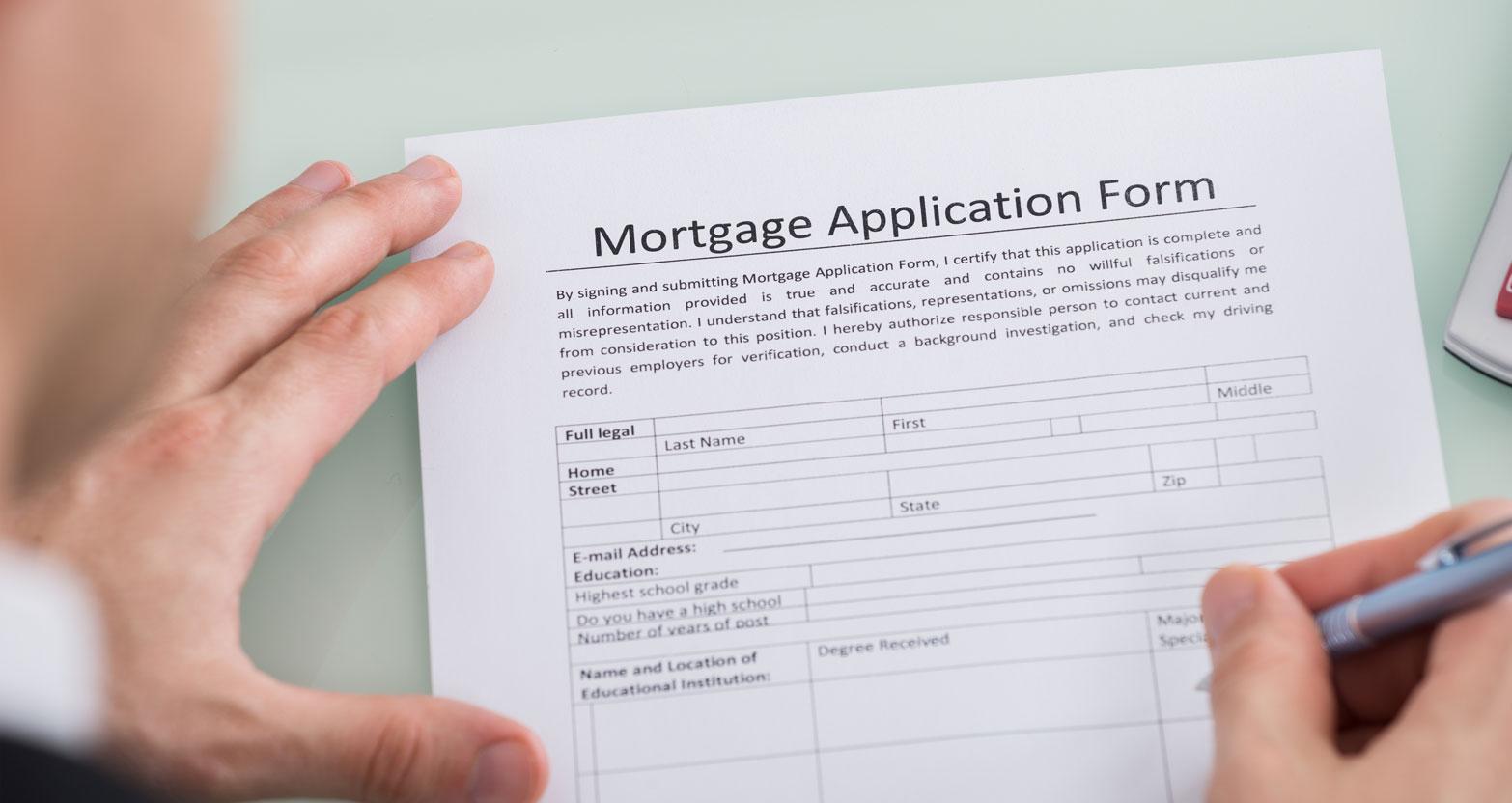 Pinjaman Dengan Jaminan Sertifikat Rumah Di Bank Mandiri ...