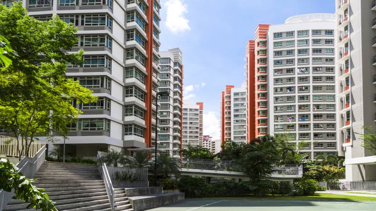 Everything-You-Need-to-Know-About-HDB-s-February-2020-BTO-Launch-in-Toa-Payoh-and-Sembawang-PropertyGuru-Singapore