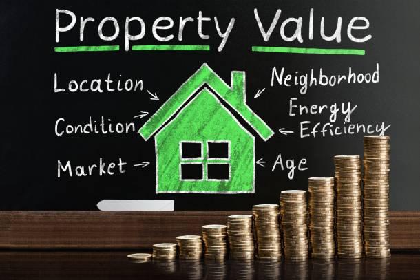 Executive condos tend to have good appreciation potential - PropertyGuru Singapore