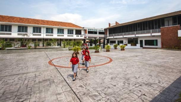 Hillside World Academy - PropertyGuru Singapore