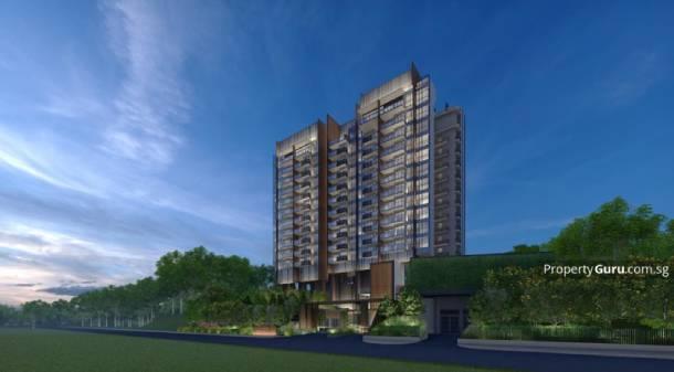 Juniper Hill - PropertyGuru Singapore