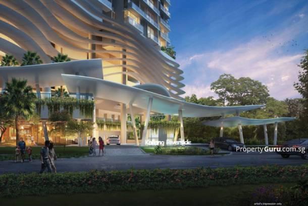 Kallang Riverside - PropertyGuru Singapore
