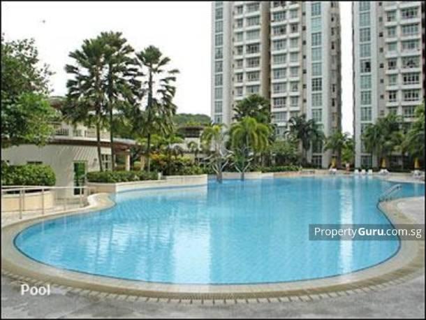 Lilydale - PropertyGuru Singapore