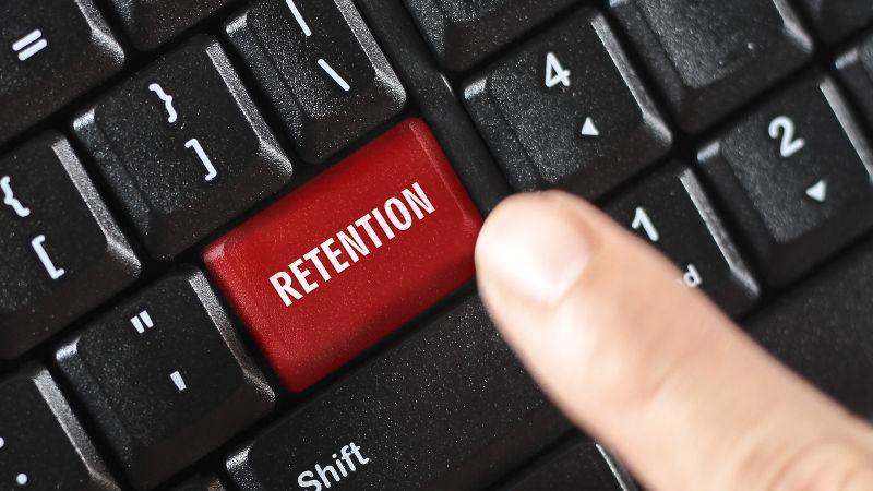 Retention หรือ Refinance แบบไหนคุ้มค่ากว่า