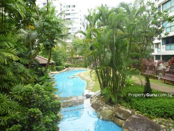 Orchid Park condo - PropertyGuru Singapore