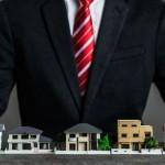 Property Agent Malaysia