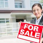 นายหน้าขายบ้านดีและคุ้มอย่างไร