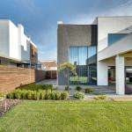 ระยะร่นอาคารและที่เว้นว่าง 3 เหตุผลที่ต้องมี คำนวณให้ดีก่อนสร้างบ้าน