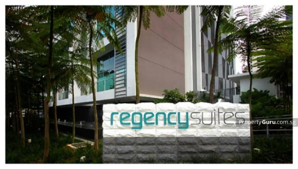 Regency Suites - PropertyGuru Singapore