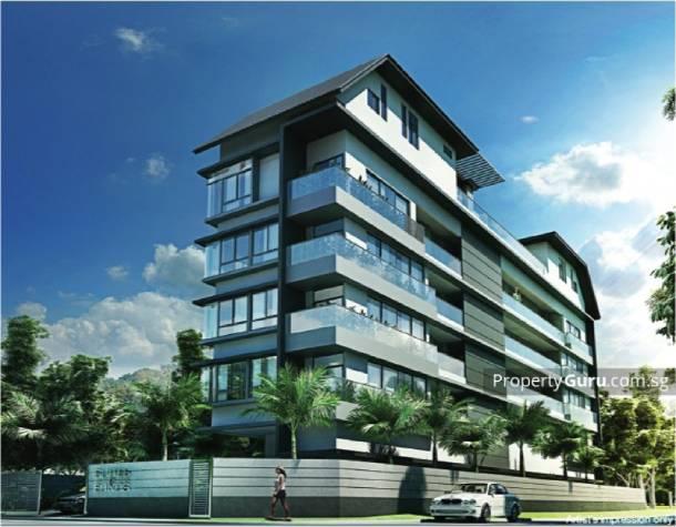 Suites Eunos - PropertyGuru Singapore