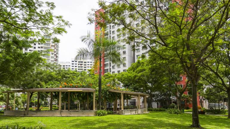 Tampines-Nov-19-HDB-BTO-sales-launch-PropertyGuru-Singapore