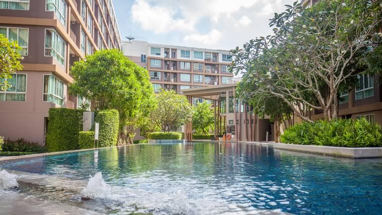 Ten 3 Bedroom Private Condos That Are Selling Below SGD 800 000 - PropertyGuru Singapore