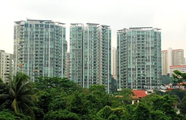 The Marbella - PropertyGuru Singapore