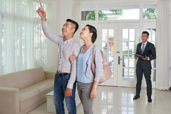 lppeh, bovaea, property agent malaysia, miea, property agent, real estate agent, real estate negotiator, real estate agent malaysia, property agent malaysia, malaysia property market, miea malaysia, malaysia real estate, property negotiator