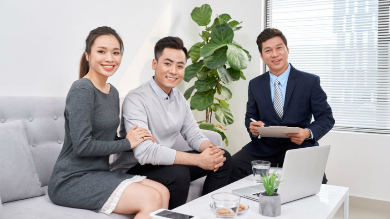 lppeh, bovaea, miea, property agent, real estate agent, real estate negotiator, real estate agent malaysia, property agent malaysia, malaysia property market, miea malaysia, malaysia real estate, property negotiator