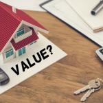 valuation, property valuation, property valuation malaysia, property value, house valuation