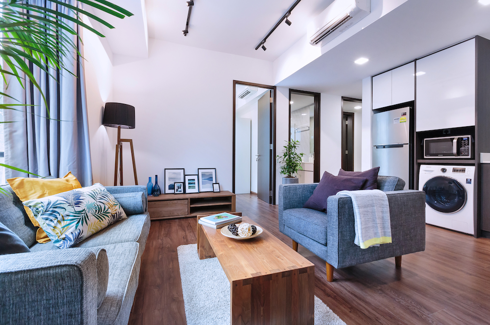 6 Reasons Why Co-Living in Singapore WON'T Be Here to Stay | PropertyGuru  Singapore