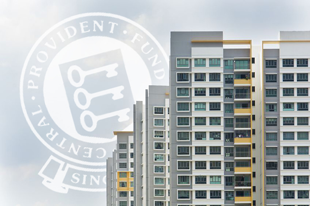 See also: HDB's New Enhanced CPF Housing Grant (EHG) And Higher Income Ceilings: What You Need To Know