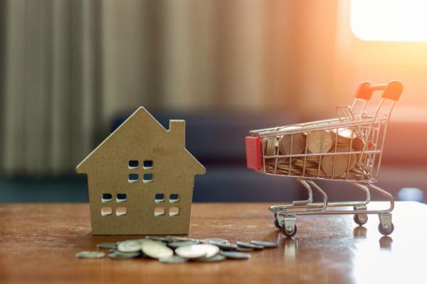 hda, housing development act, housing development act malaysia, hda malaysia, hda act malaysia