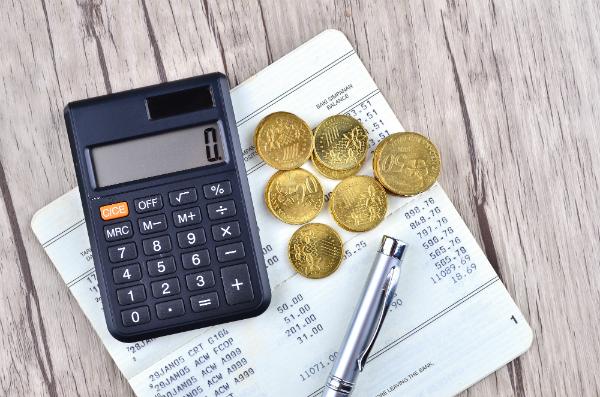 fixed deposit, fixed deposit promotion, fixed deposit rates, fixed deposit interest rates