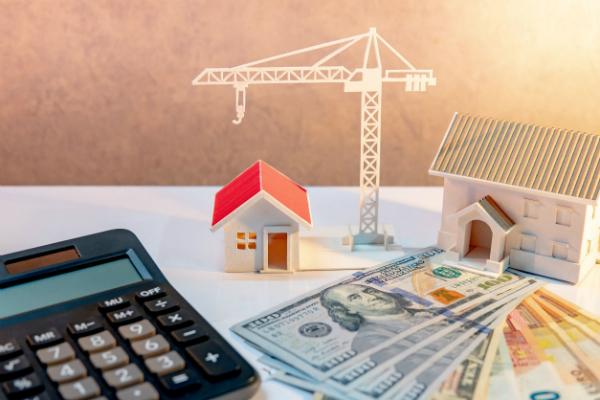 pinjaman-perumahan-kerajaan3