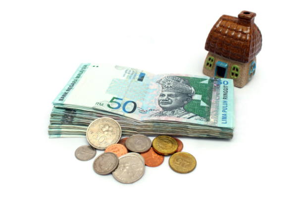 property-valuation-3