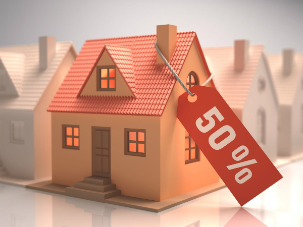 property-valuation-5