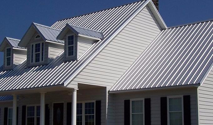 17 Rekomendasi Atap Metal Keunggulan Dan Harga Terbaru Rumah Com
