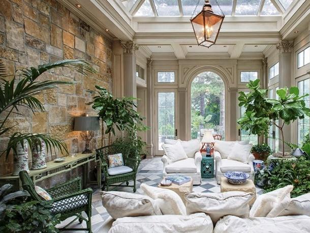 Harga Batu Alam Terbaru Dan Inspirasi Desain Penerapannya Rumah Com
