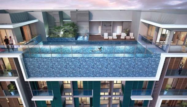 Idyllic Suites - PropertyGuru Singapore