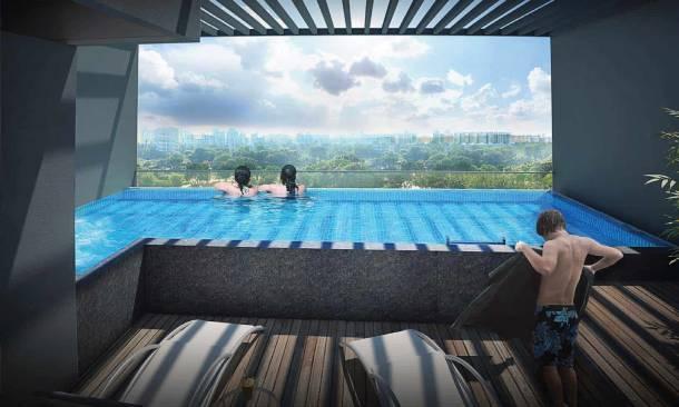 Prime Residence - PropertyGuru Singapore