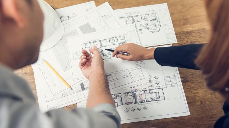 Mengenal Site Plan Cara Pengajuan 2021 Dan Manfaatnya Rumah Com