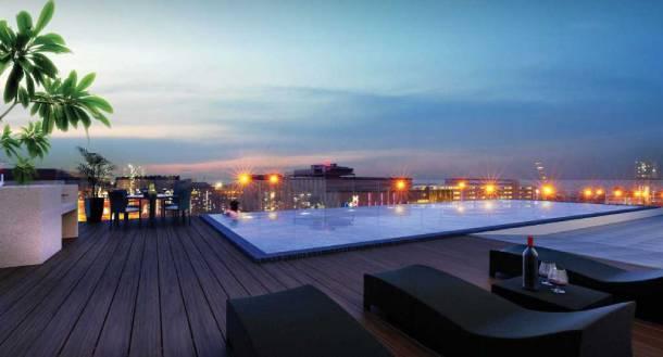 Suites@Braddell - PropertyGuru Singapore