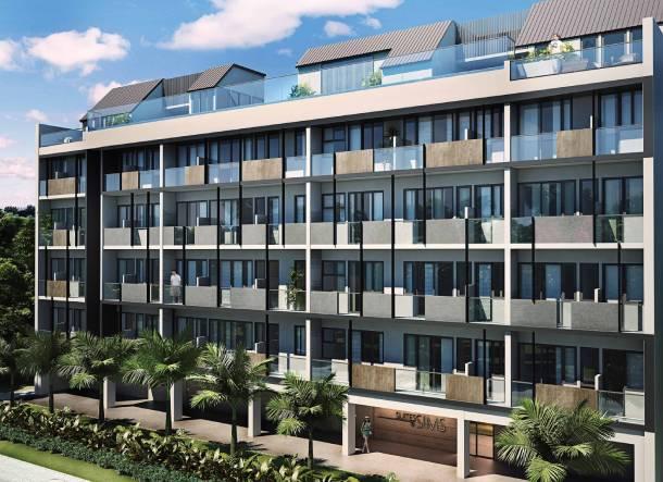 Suites @ Sims - PropertyGuru Singapore