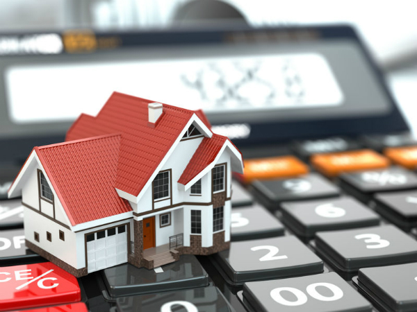 interest rate, housing loan malaysia, housing loan, home loan, housing loan interest rate, home loan malaysia, DSR, debt service ratio, debt service ratio malaysia, what is dsr, dsr malaysia, what is debt service ratio, what is debt service ratio malaysia
