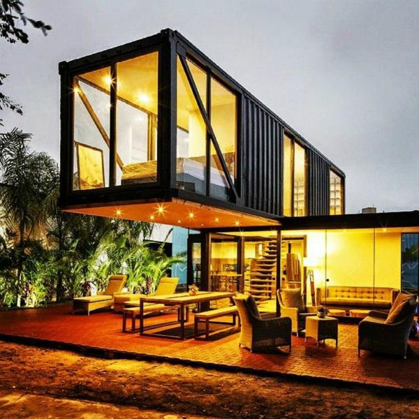 5 Sebab Rumah Kontena Adalah Pilihan Terbaik Untuk Anda Propertyguru Malaysia