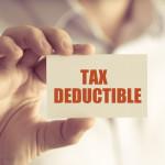 รายการลดหย่อนภาษี 2562 ขั้นพื้นฐานที่ต้องรู้
