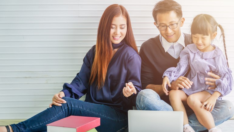 Mengenal Homeschooling, Kelebihan, Kekurangan, dan Biayanya