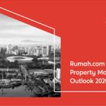 Pasar properti 2020 diprediksi membaik dibandingkan 2019.