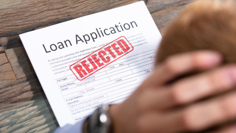 Malaysians Share The Surprising Reasons Why Their Home Loans Were Rejected