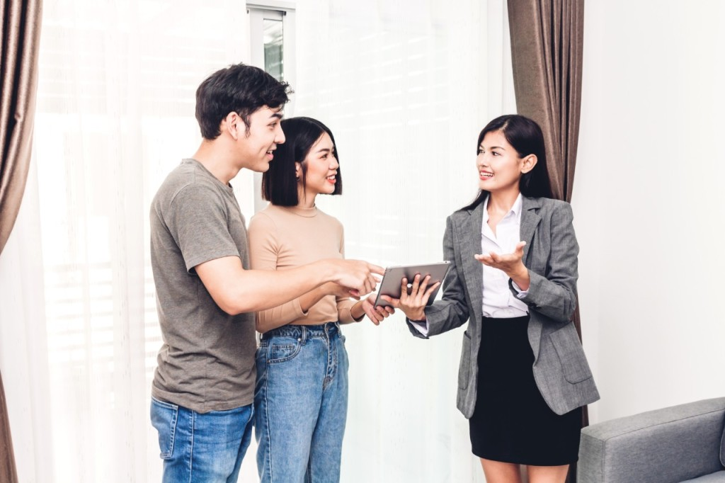renting-tips