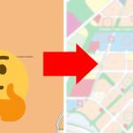 URA Master Plan 2019 whats new map condo tengah beauty world bishan