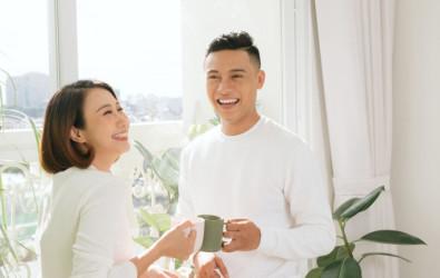 bto eligibility young couple