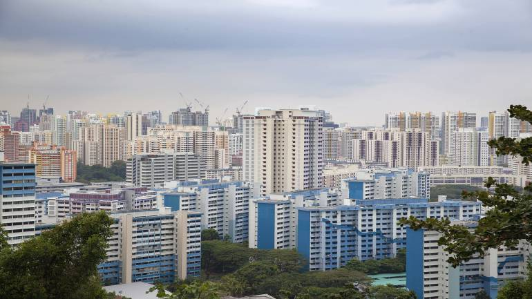 HDB's ROF scheme has advantages that you might not have heard about.