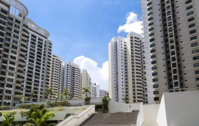 With the HDB staggered downpayment scheme, you can pay your HDB downpayment in two instalments