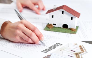 ก่อนทำสัญญาซื้อขายบ้าน ต้องดูอะไรเพื่อไม่ให้เสียเปรียบ