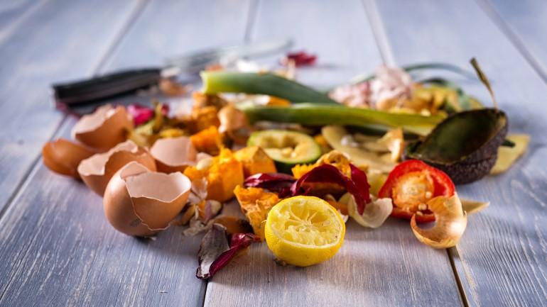 Cara Menangani Sampah Anorganik di Rumah