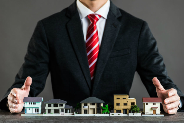 property agent, real estate agent, real estate agent license, real estate license, how to become a property agent, ejen, ejen hartanah, Ejen Hartanah Berdaftar, perunding hartanah