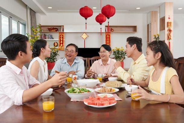 conversation chinese new year geneco